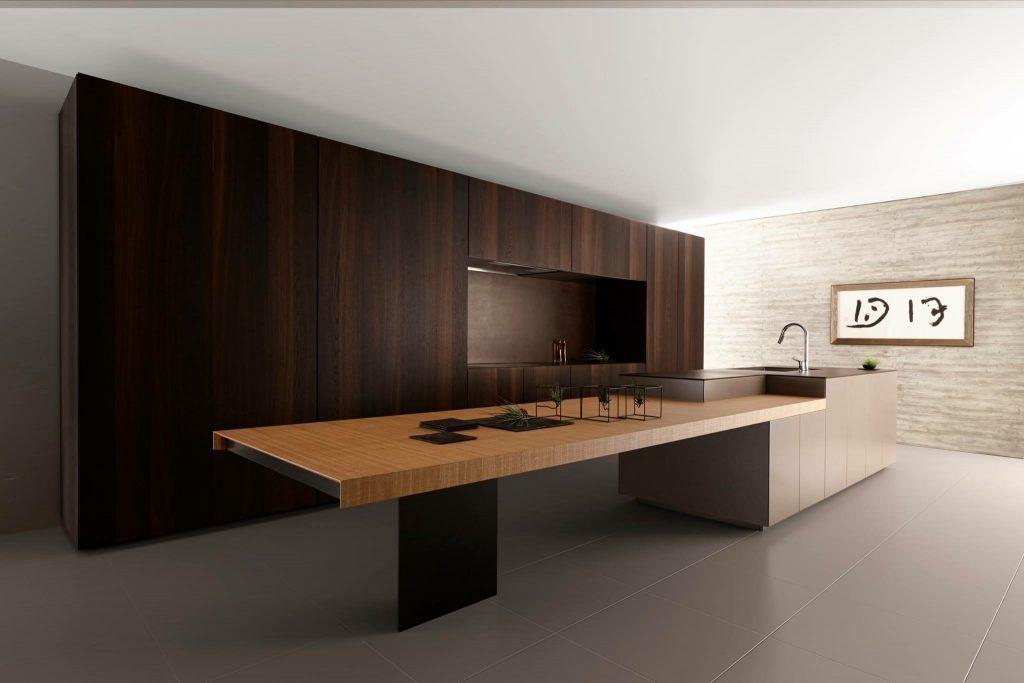 Wand Ikea Keuken : Aanrechtbladen ikea keuken op maat gemaakt door aanrechtfabriek
