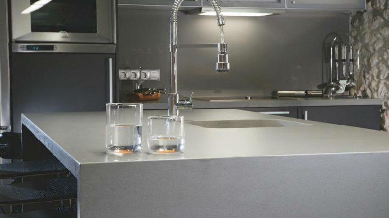 Aanrechtbladen Ikea Keuken Op Maat Gemaakt Door Aanrechtfabriek Nl