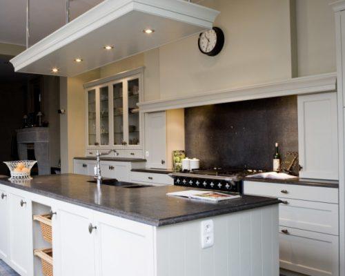 Bh Keuken 3