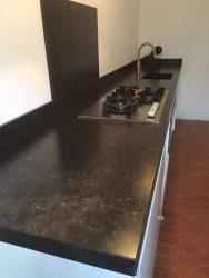 Bh keuken 2