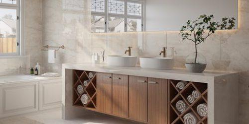 dekton-bathroom-xgloss-stonika-arga-2-flooring-zenith
