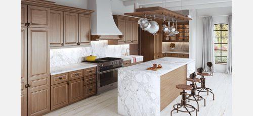 dekton-kitchen-natural-collection-portum-flooring-makai