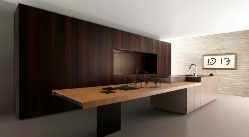 Ikea werkbladen keuken bestellen kies voor het ruimste aanbod