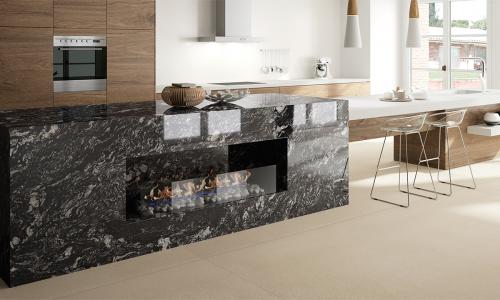 granite-cabecera_sensa