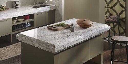 granite-silestone-kitchen-seleno